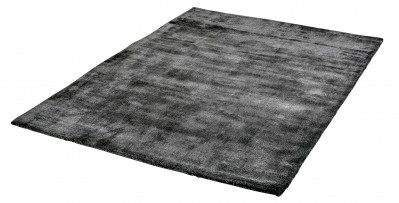 My Breeze of Obsession 150 Anthracite Rug