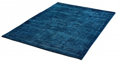 My Breeze of Obsession 150 Blue Rug