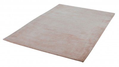 My Breeze of Obsession 150 Ivory Rug