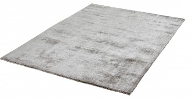 My Breeze of Obsession 150 Silver Rug