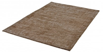 My Breeze of Obsession 150 Taupe Rug