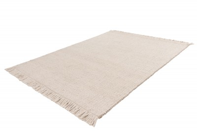 My Eskil 515 Cream Rug