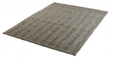 My Forum 720 Taupe Rug