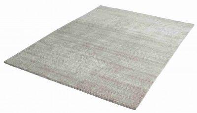 My Legend of Obsession 330 Silver Rug