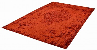 My Milano 572 Red Rug